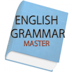 English Grammar Master 4.0.7 APK Ad-Free