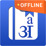 English Hindi Dictionary Varies with device APK  Ad Free