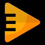 Eon Player Pro 4.8 APK Final Paid