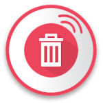 Eradoo Delete data from lost phone 1.6.2 APK