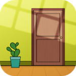 Escape Room Mystery Word v 1.4.0 Hack MOD APK (Money)