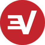 ExpressVPN Best Android VPN 7.1.4 APK Mod