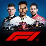 F1 Mobile Racing v 1.8.11 Hack MOD APK (Money)