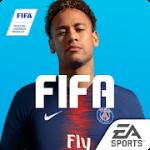 FIFA Soccer v 12.0.01 Hack MOD APK