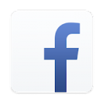 Facebook Lite 119.0.0.8.97 APK
