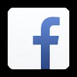 Facebook Lite 121.0.0.4.97 APK