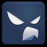 Falcon Pro 3 1.9.0 APK Patched