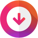 FastSave for Instagram 53.0 APK Ad Free