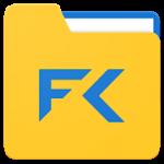 File Commander File Manager Explorer 5.2.19638 APK Premium Mod