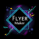 Flyer Maker Poster Creator Card Designer 13.0 APK