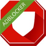 Free Adblocker Browser Adblock & Popup Blocker 64.0.2016123095 APK Full