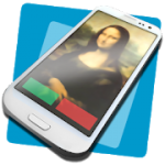 Full Screen Caller ID 13.0.0 APK