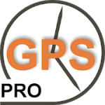 GPS Time Tracker logbook Pro 11.3 APK
