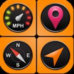 GPS Tools® 2.8.1.7 APK Unlocked