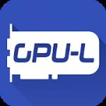 GPU-L 2.3.4 APK AdFree