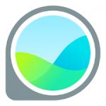 GlassWire Data Usage Monitor Premium 2.0.316 APK