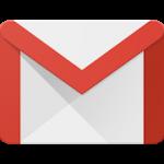 Gmail 8.10.21.220187835 APK