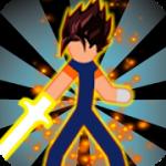 God of Stickman 3 v 1.5.9 Hack MOD APK (Money)