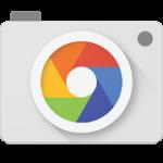 Google Camera 6.1.021.220943556 APK