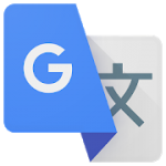 Google Translate 5.25.1.RC06.220517201 APK