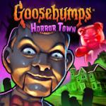 Goosebumps HorrorTown – The Scariest Monster City! v 0.4.91 Hack MOD APK (money)