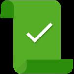 Grocery Shopping List Listonic 6.16.1 APK