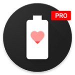HEBF Optimizer Pro 2.1 APK Paid