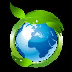 Habit Browser 1.1.77 APK Mod
