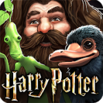 Harry Potter: Hogwarts Mystery v 1.11.0 APK + Hack MOD (Free Shopping)