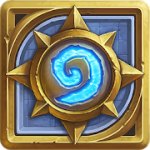 Hearthstone v 12.4.27405 Hack MOD APK (All Devices)