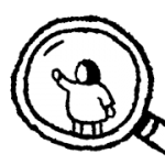 Hidden Folks v 1.6.3 APK (full version)