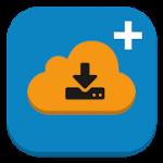 IDM+Fastest Music, Video, Torrent Downloader 9.4 APK Patched