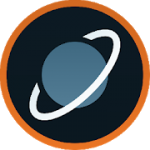 Idle Universe v 1.262 Hack MOD APK (Free Shopping)