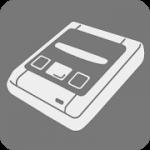 John SNES SNES Emulator 3.80 APK Paid