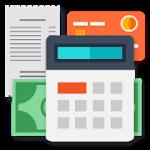 KeepFinance Expense manager 1.7.0.1 APK