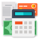 KeepFinance Expense manager 1.7.1.1 APK