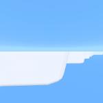 Kiloblocks v 2.0.0 APK (full version)