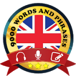 Learn English Free 1.6.4 APK