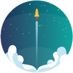 Learn Languages Grammar & Vocabulary with Memrise 2.947530 APK