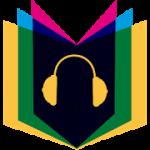 LibriVox Audio Books Supporter 9.1.0 APK Paid