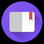 Lithium EPUB Reader 0.20.2 APK