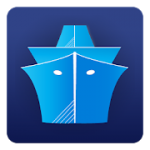 MarineTraffic ship positions 3.8.8 APK