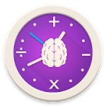 Math Tricks Workout Math master Brain training 1.4.7 APK Ad-free