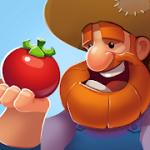 Merge Farm! v 2.0.1 Hack MOD APK (Money)