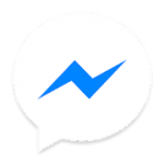 Messenger Lite Free Calls & Messages 45.0.0.8.193 APK
