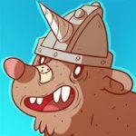 Meteorfall: Journeys v 1.0 build 225 APK (full version)