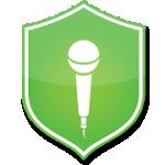 Microphone Block Free -Anti malware & Anti spyware 1.42 APK Unlocked