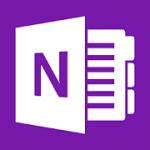 Microsoft OneNote 16.0.11029.20024 APK