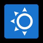 Midnight Night Mode 3.1.7 APK Unlocked