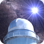 Mobile Observatory Astronomy 2.69 APK Paid